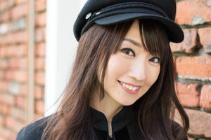 日本娱乐圈近期好事不断 水树奈奈宣布已经怀孕