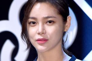 韩女星朴诗妍涉嫌酒驾移送检方 警方建议提出起诉
