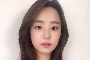 《顶楼2》崔艺彬澄清霸凌传闻 造谣者承认说假话