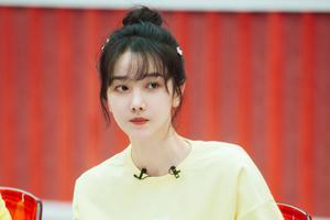 陈小纭回应姐姐2争议 称和容祖儿什么事都没有了