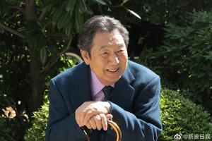 《哆啦A梦》主题曲作曲家菊池俊辅去世 终年89岁