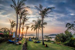 超1600家影视文化公司今年在海南成立