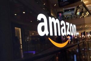 消息称亚马逊接近达成协议:拟90亿美元收购米高梅