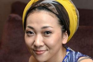 東京奧運會開幕式23日晚舉行 MISIA演唱日本國歌