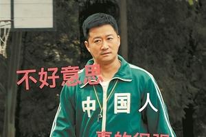 明星花式為中國奧運健兒加油 與冠軍互相要簽名
