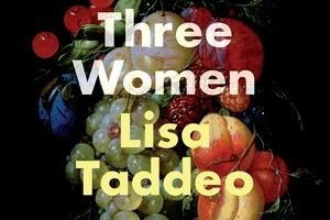 伍德蕾将主演《三个女人》 故事聚焦女人情感生活