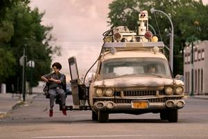 《超能敢死队》推迟一周上映 改档11月下旬上映