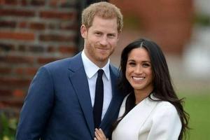 哈里王子遭信任危机 皇室成员不愿圣诞节与之相聚