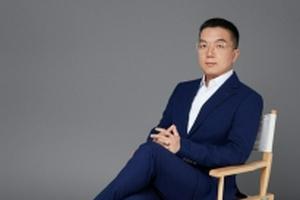 星阅辰石王磊:打造属于中国的世界级IP