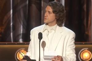 受新冠疫情影响 本届托尼奖演员奖出现仅一人提名