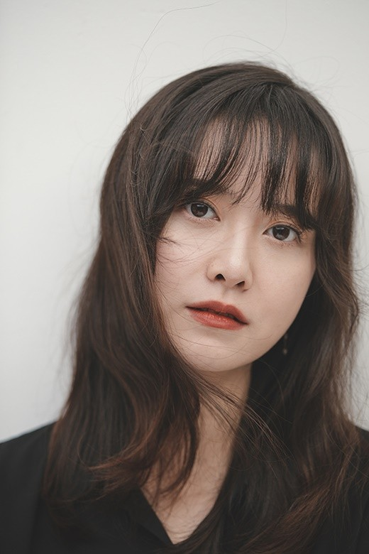 具惠善将担任国际动漫节评委 曾执导共8部电影