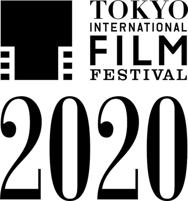 第33届东京电影节10月底举行 将取消竞赛单元