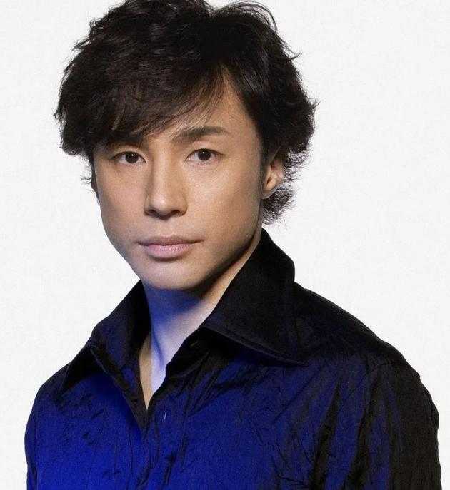 东山纪之担任音乐节目主持人 将于8月17日播出