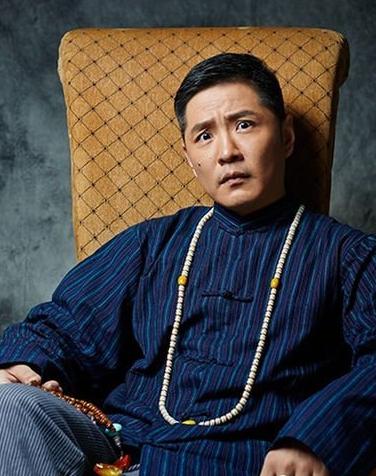演员田蕤被上海检方提起公诉 涉嫌猥亵上戏结业生