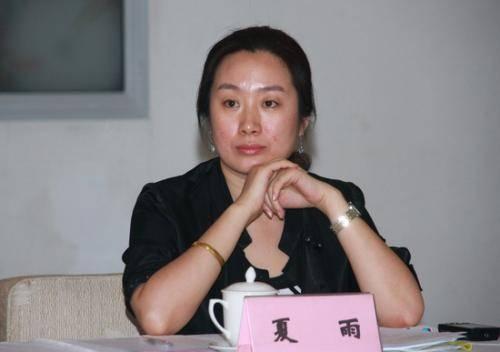 陈临春担任2021年春晚总导演 夏雨等任副总导演