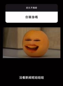 罗志祥回复网友称自己单身 怼对方:没看新闻吗