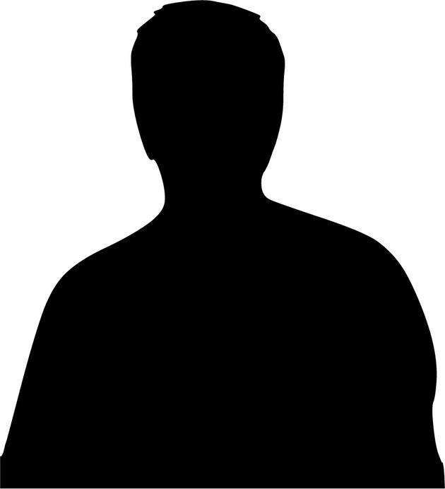 韩国某电影演员涉嫌性犯罪