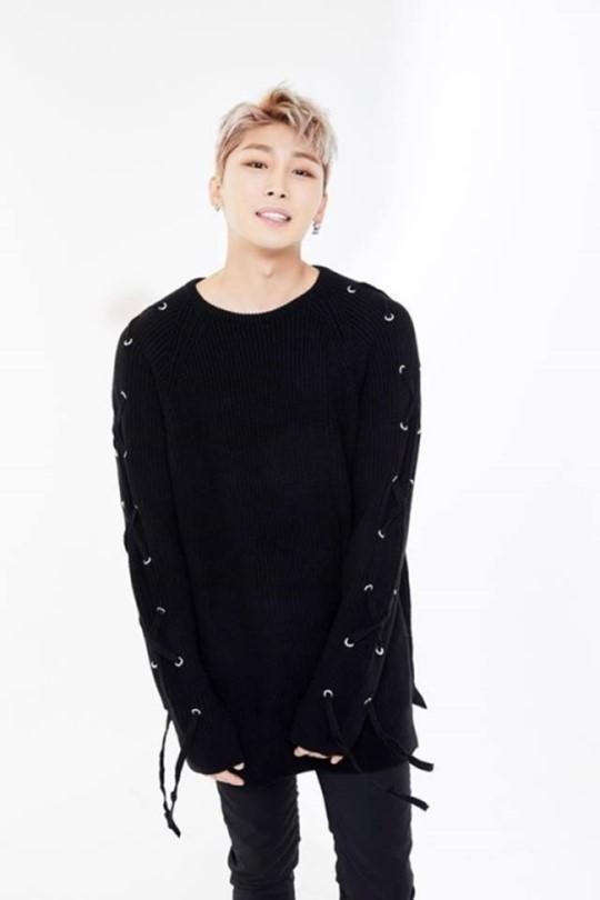 韩国著名作曲家MAXIMITE