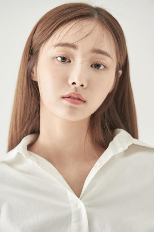 MOMOLAND原成员妍雨将出演JTBC新剧《Live On》
