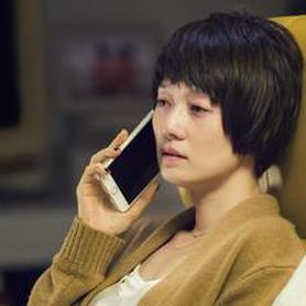 马伊琍《电话》
