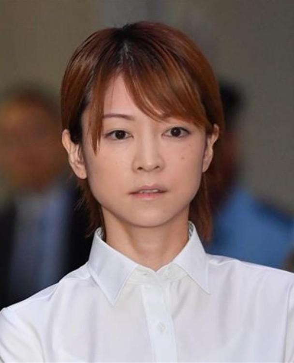 吉泽瞳或将面临两年责罚。