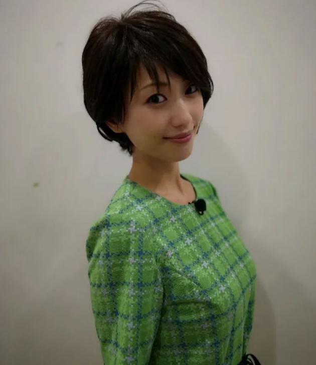 http://www.weixinrensheng.com/shishangquan/1205853.html