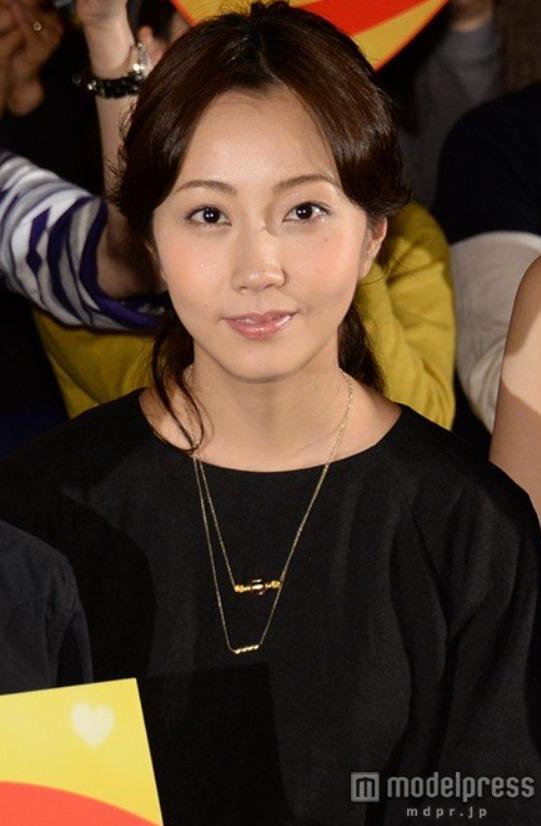 木南晴夏登综艺节目 首次提及自己甜蜜新婚生活