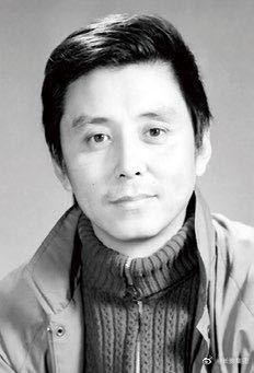 长影导演赵为恒去世享年72岁 执导作品两获华表奖