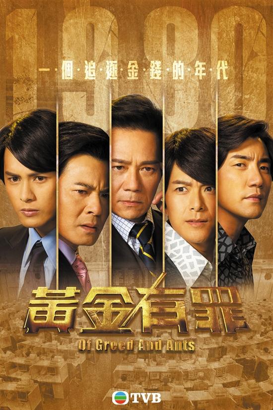 http://www.jindafengzhubao.com/zhubaoxiaofei/46859.html