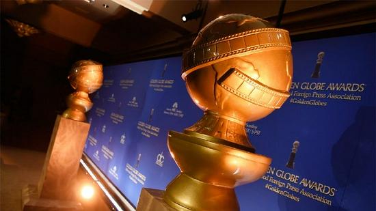 2022年金球奖或正常举办 21名新成员参与投票