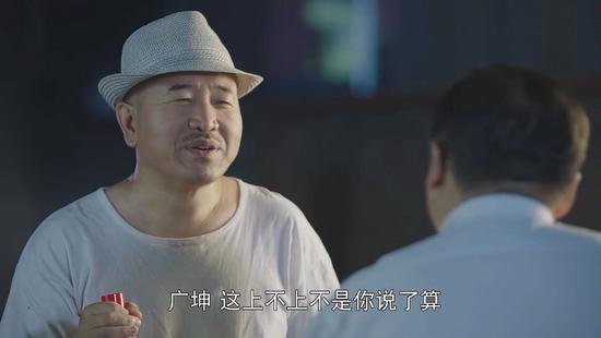 师徒关系依旧!赵本山替王小利澄清刘能换角风波