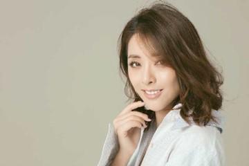 黄小蕾出演《人潮汹涌》 用重庆话和刘德华飙戏