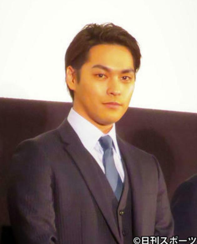 柳乐优弥参加电影上映会 谈被导演禁止做的事