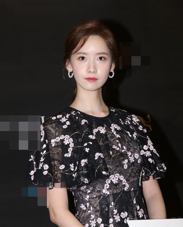http://www.weixinrensheng.com/baguajing/1231154.html