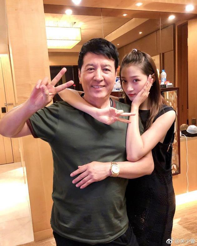 http://www.uchaoma.cn/mingxing/1118954.html