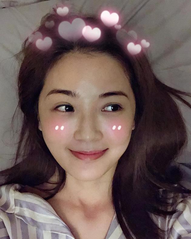 阿sa蔡卓妍