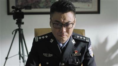 唐旭飾蔡永強