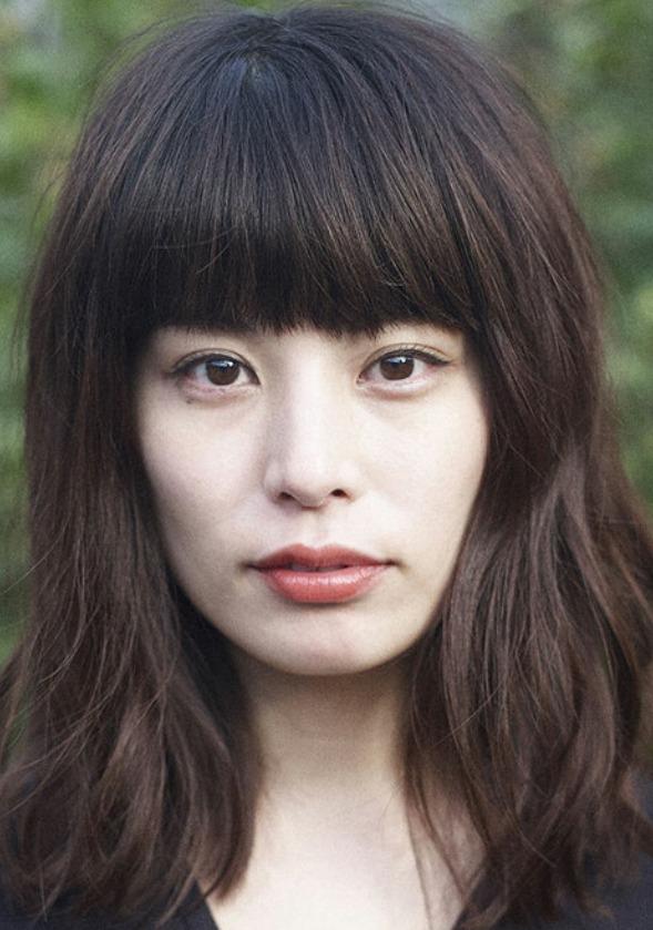 佐藤穗奈美