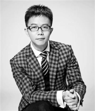 《九州缥缈录》原著作者江南:创作不顺曾怀疑自己