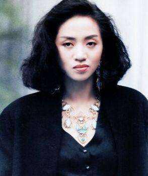 请回答1983:香港十大劲歌金曲颁奖礼诞生的故事