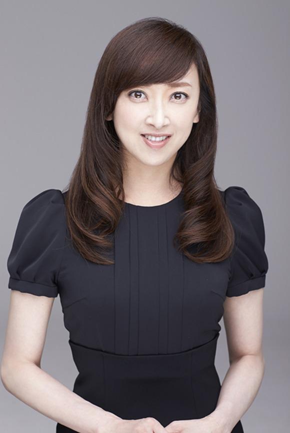 米仓凉子退所连锁反应 堀田茜和紫吹淳正考虑退所