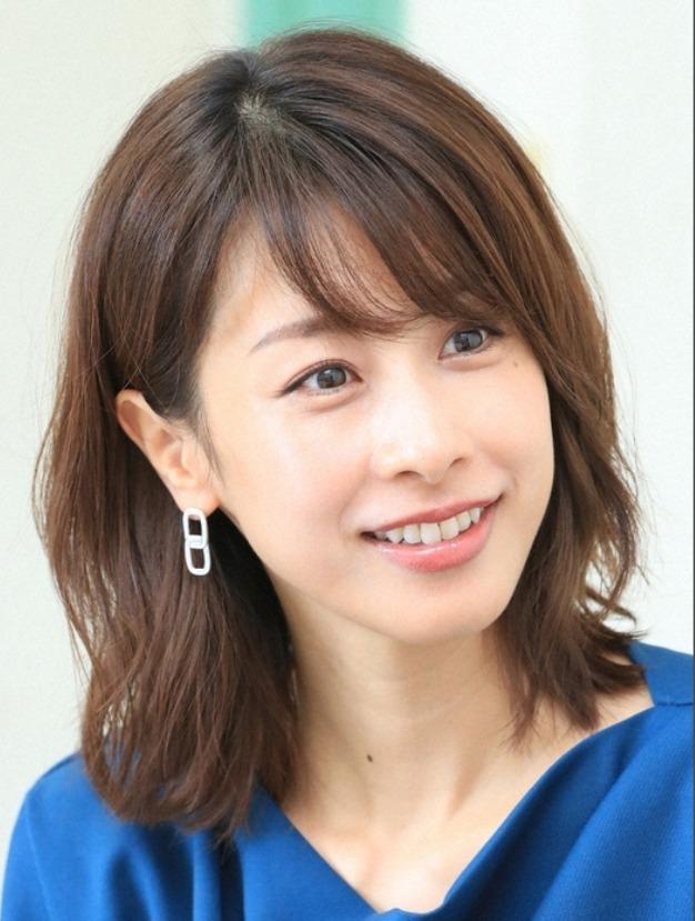 """自由女主播加藤绫子宣布结婚 """"闪婚""""圈外男友"""