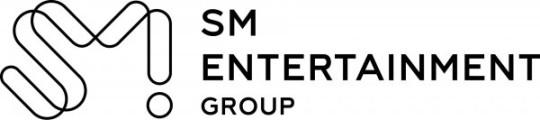 SM娱乐公司为防疫一线医务人员捐献290万