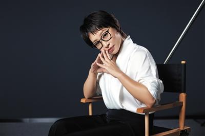 刘天池:目前青年演员的培养,有点浮躁