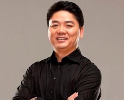 刘强东案为何久无进展£¿美记者:可能需要数月调查