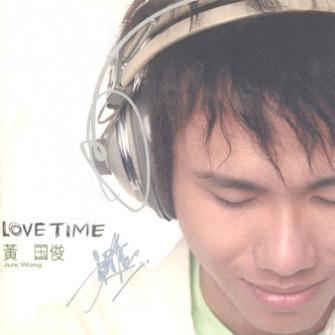 马来西亚音乐人黄国俊去世 曾唱《风云》主题曲
