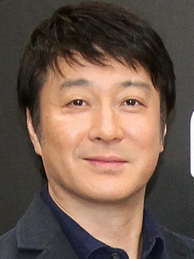 加藤浩次谴责吉本兴业 称经营团队不变自己将辞职