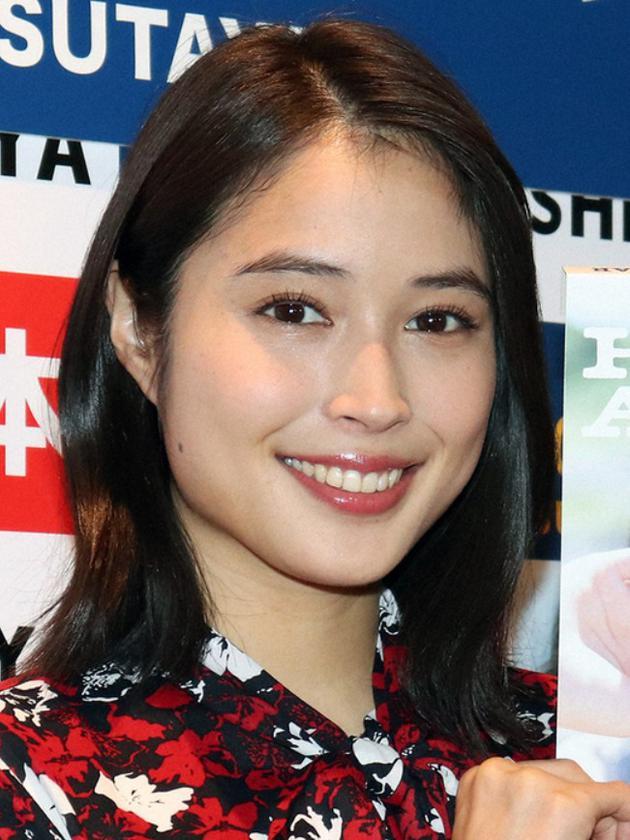 广濑爱丽丝与田中大贵分手 奥运延期或是原因之一