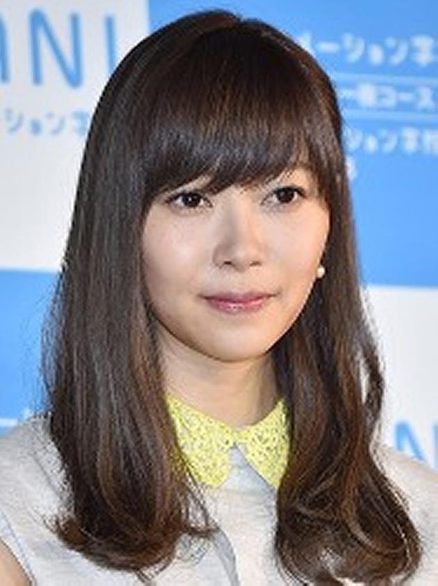 HKT48指原莉乃资料图