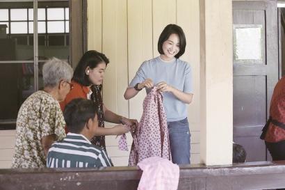 http://www.weixinrensheng.com/baguajing/1229013.html